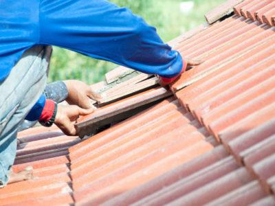Roof-Leakage-Repair-9