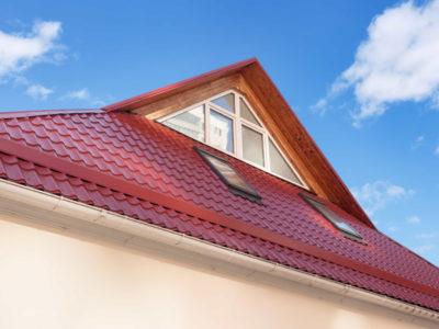 Roof-Leakage-Repair-5