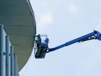 Roof-Leakage-Repair-6
