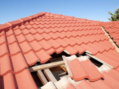Roof-Leakage-Repair-8