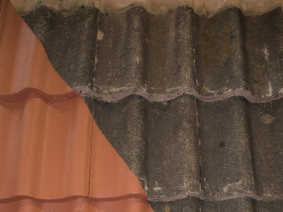Roof-Tiles-Waterproofing-Coatings-2