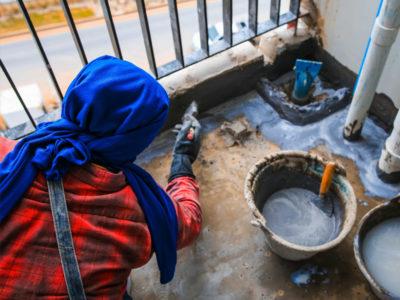 Balcony-Kitchen-Toilet-Waterproofing-11