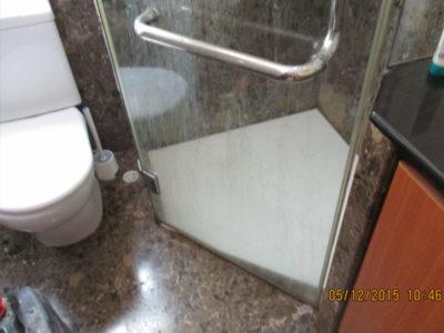 Balcony: Kitchen: Toilet Waterproofing-6