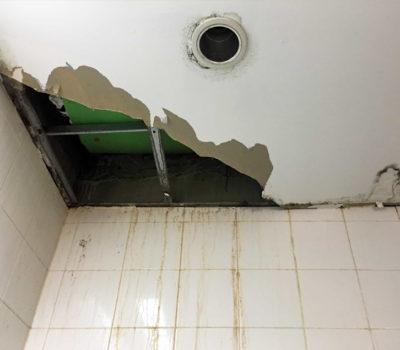 Ceiling-Water-Leakage-1
