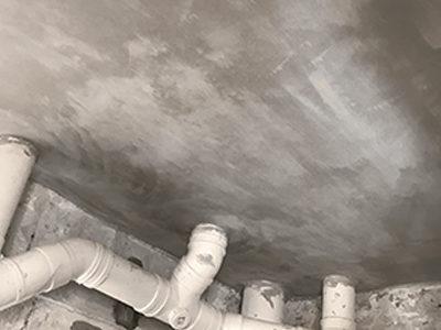 Concrete-Repairs-9