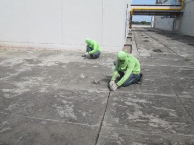 Concrete-Repairs-10