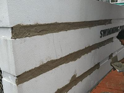 Concrete-Repairs-11