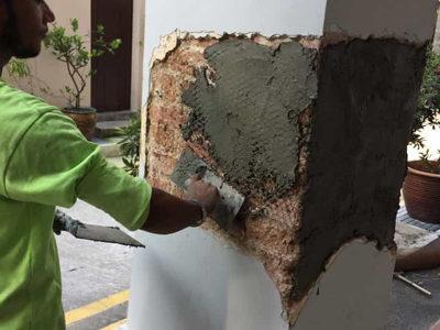 Concrete-Repairs-12