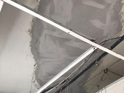 Concrete-Repairs-15