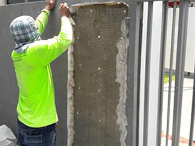 Concrete-Repairs-14