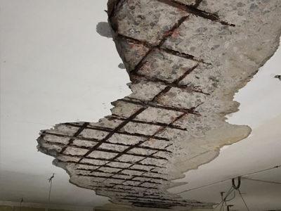 Concrete-Repairs-1
