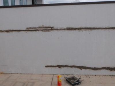 Concrete-Repairs-2