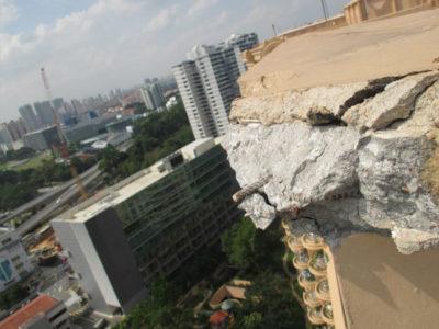 Concrete-Repairs-5