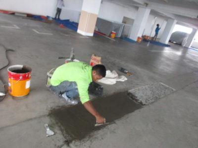 Concrete-Repairs-6