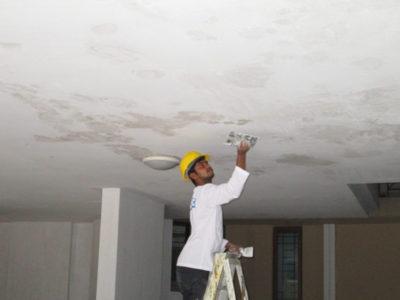 Concrete-Repairs-7
