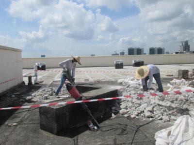 Concrete-Repairs-8