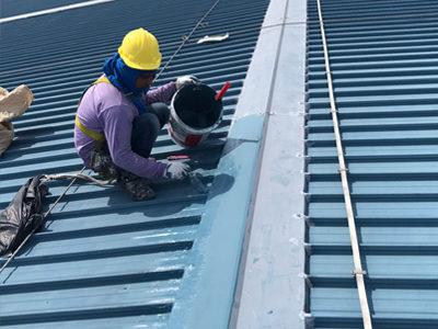 Metal-Roof-Waterproofing-3