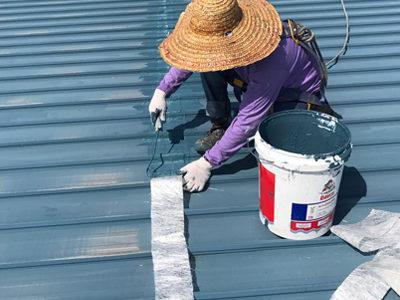 Metal-Roof-Waterproofing-4