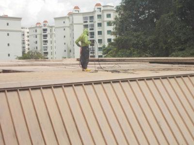 Metal-Roof-Waterproofing-5