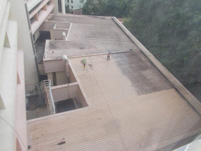 Metal-Roof-Waterproofing-7