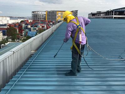 Metal-Roof-Waterproofing-8