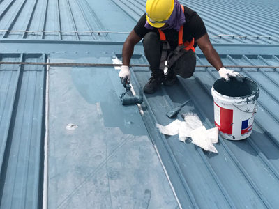 Metal-Roof-Waterproofing-9