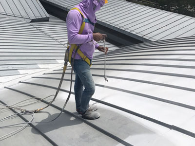 Metal-Roof-Waterproofing-10