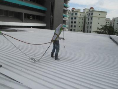 Metal-Roof-Waterproofing-11