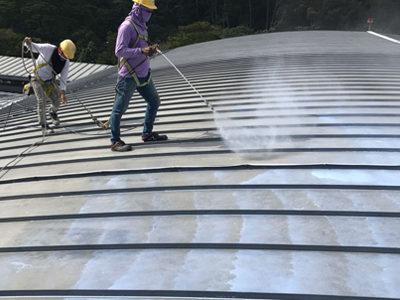 Metal-Roof-Waterproofing-12