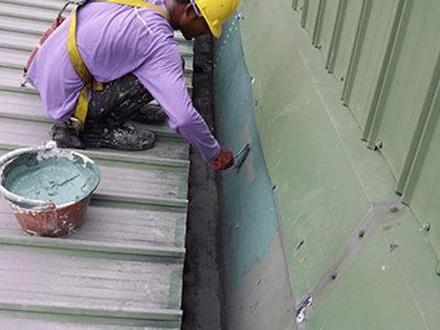 Metal-Roof-Waterproofing-13
