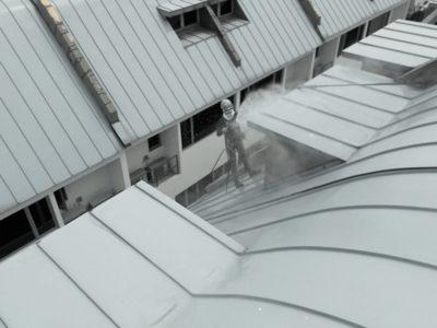 Metal-Roof-Waterproofing-14