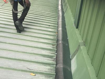Metal-Roof-Waterproofing-15