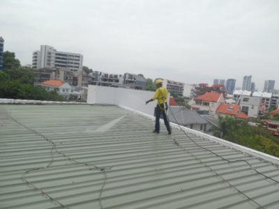 Metal-Roof-Waterproofing-16