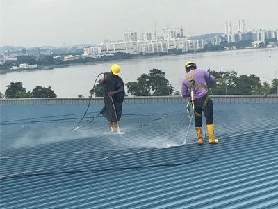 Metal-Roof-Waterproofing-1
