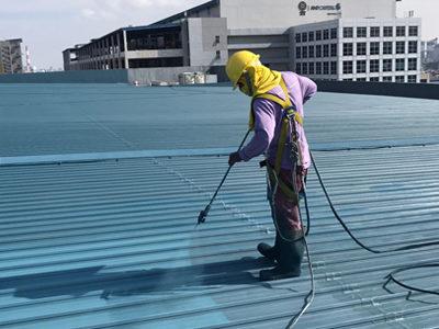 Metal-Roof-Waterproofing-2