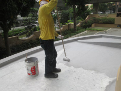 RC-Flat-Roof-Waterproofing-1