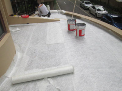 RC-Flat-Roof-Waterproofing-3