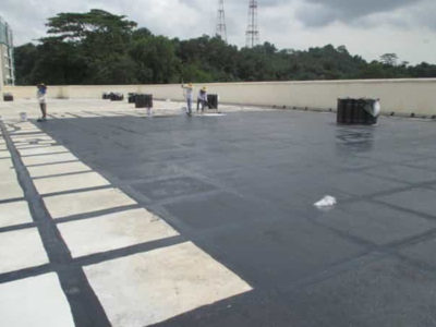 RC-Flat-Roof-Waterproofing-6