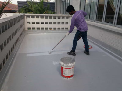 RC-Flat-Roof-Waterproofing-8