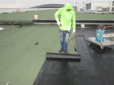 RC-Flat-Roof-Waterproofing-11