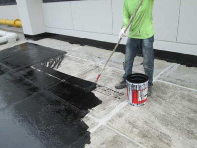 RC-Flat-Roof-Waterproofing-12