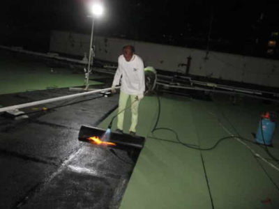 RC-Flat-Roof-Waterproofing-13