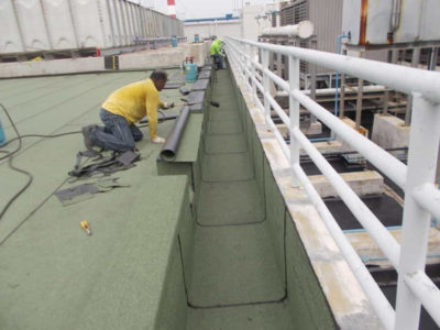 RC-Flat-Roof-Waterproofing-14
