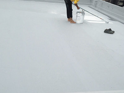 RC-Flat-Roof-Waterproofing-5