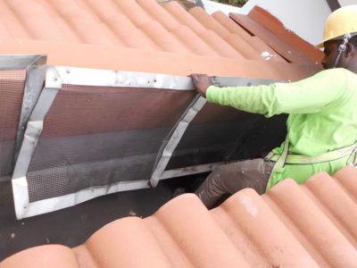 Roof-Leakage-Repair-13