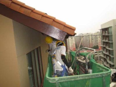 Roof-Leakage-Repair-14