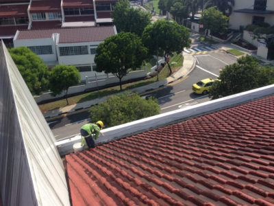 Roof-Leakage-Repair-15