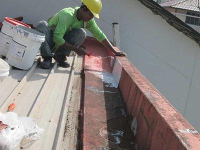 Roof-Leakage-Repair-16