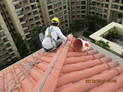 Roof-Tiles-Waterproofing-Coatings-8