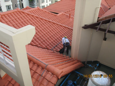 Roof-Tiles-Waterproofing-Coatings-9
